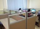 Tp. Hà Nội: Cho thuê chỗ ngồi làm việc quận ba đình CL1699657