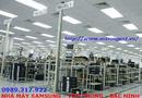 Tp. Hà Nội: Bán tấm trần đục lỗ ốp cho nhà máy, Trần nhôm Astrongest CL1513102