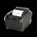 Tp. Hồ Chí Minh: máy in hóa đơn giá tốt nhất và siêu bền CL1701888