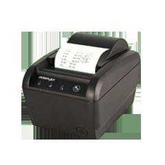 máy in hóa đơn giá tốt nhất và siêu bền