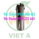 Bình Thuận: lõi lọc dầu, lõi lọc nước, lõi lọc hóa chất CL1699867