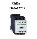 Tp. Hà Nội: lc1d115m7 115a 220v schneider CL1699320