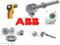 [1] Thiết bị đo lường ABB- TB557J1EB1T20 , D685A1020U03 , D674A906U01 , FEP321