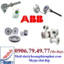 Tp. Hồ Chí Minh: Thiết bị đo lường ABB- TB557J1EB1T20 , D685A1020U03 , D674A906U01 , FEP321 CL1701040