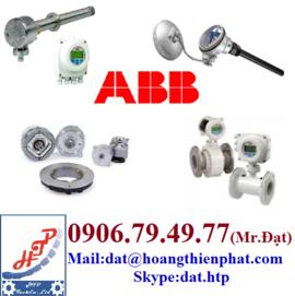 Thiết bị đo lường ABB- TB557J1EB1T20 , D685A1020U03 , D674A906U01 , FEP321