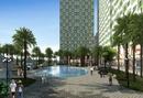 Tp. Hồ Chí Minh: p*$. *$. Căn hộ Thủ Đức 47m2, 660 triệu/ căn, hoàn thiện nội thất CL1699347