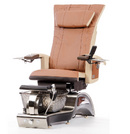 Tp. Hồ Chí Minh: Ghế spa pedicure, ghế nails đa chức năng +84913171706 CL1700430