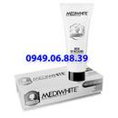 Đồng Nai: Kem chống nắng, trị nám Medi UV Melasma - MediWhite CL1700017