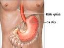Tp. Hồ Chí Minh: Các bài thuốc đông - tây y chữa trào ngược dạ dày CL1661334