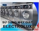 Tp. Hồ Chí Minh: Giặt Ủi Quận 7 - Giặt Sấy siêu sạch CL1699680