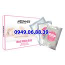 Đồng Nai: Bộ tắm trắng toàn thân 3 trong 1 Medi white bath - MediWhite CL1702373