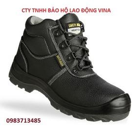 Giày bảo hộ JOGGER chất lượng tốt ,đa dạng mẫu mã chỉ có tại baohovina. com