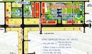 Tp. Hà Nội: p^*$. ^ Mở bán dự án KĐT An Thịnh ngay cạnh KCN Điện Nam Điện Ngọc giá chỉ 140tr CL1699575