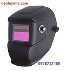Tp. Hồ Chí Minh: Mặt nạ hàn(CẢM ỨNG ÁNH SÁNG) các loại giá rẻ, đảm bảo chất lượng tốt nhất CL1699430
