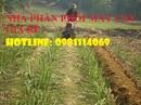 Bắc Giang: ở đâu bán máy xới đất đa năng chính hãng 1Z41A CL1693959