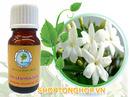 Tp. Hà Nội: Thư giãn mỗi ngày với tinh dầu Hoa Nhài CL1702266
