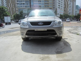Bán xe Ford Escape XLS 2014, 665 tr