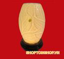 Tp. Hà Nội: Đèn xông tinh dầu thế hệ mới giá rẻ CL1701090