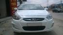 Tp. Hà Nội: Ô tô Hyundai Accent đời 2012, giá 505 triệu CL1699818