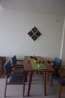 Tp. Hồ Chí Minh: i%%%% Cho thuê căn hộ cao cấp Lexington Residence 48m2 LH: 0902952838 CL1700050