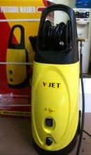Tp. Hà Nội: Máy rửa xe Vjet VJ110 (P) (New 2016) CL1703354