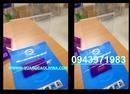 Tp. Hà Nội: Kệ menu, kệ để báo giá, kệ kẹp lãng lãi suất ngân hàng CL1702644