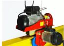 Tp. Hà Nội: Máy tời treo PA 800 - 800kg nâng tải tốt giá rẻ CL1700394