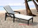 Tp. Hồ Chí Minh: giường tắm nắng giá cực rẻ dùng cho bãi biển, quán cà phê CL1699480