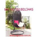 Tp. Hồ Chí Minh: xích đu bãi biển, quán cà phê giá cực rẻ chỉ 265. 000 CL1699466
