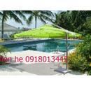 Tp. Hồ Chí Minh: ô dù quán cà phê, bãi biển giá cực rẻ chỉ 265. 000 CL1699480