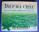 Tp. Hồ Chí Minh: Diệp Hạ Châu, chất lượng nhất- Để Giúp hạ men gan, ưa dùng hiện nay CL1699466