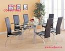 Tp. Hồ Chí Minh: Bọc ghế bàn ăn ghế văn phòng giá rẻ tại TPHCM CL1425544