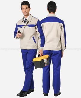 địa chỉ bán quần áo bảo hộ lao động uy tín giá tốt ở Hà Nội