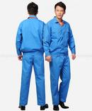 Tp. Hà Nội: đồ bảo hộ lao động chất lượng uy tín nhất. CL1703515