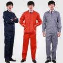 Tp. Hà Nội: nhà sản xuất quần áo bảo hộ lao động, đồng phục công ty CL1699549