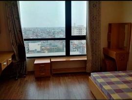 e$^$ Bán chung cư Times City T10, căn hộ 01, 2PN, giá 3,5 tỷ