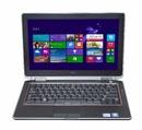 Tp. Hồ Chí Minh: Dell LaTiTuDe E6320 I5-2520M 4GB 250GB CL1701293