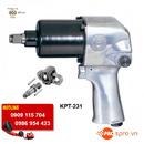 Tp. Hồ Chí Minh: Bán súng bắn tháo ốc khí nén Kawasaki giá rẻ nhất CL1702011