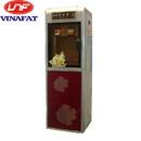 Tp. Hà Nội: Dòng sản phẩm cây nước nóng lạnh Sakerama S22LD CL1702536