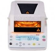 Cân sấy ẩm MOC-63 Shimadzu, cân sấy đèn Halogen-LH 0966309135