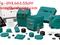[4] Thiết bị tự động hóa công nghiệp - P+F/ RVI58N-011K5A31N-00360