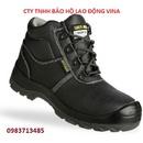 Tp. Hồ Chí Minh: Giày bảo JOGGER-VN chất lượng tốt ,đa dạng mẫu mã chỉ có tại baohovina. com CL1700370