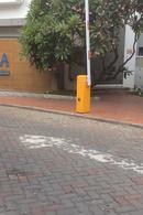 Tp. Hồ Chí Minh: barrier bs306 chính hãng CL1700062