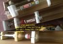 Tp. Đà Nẵng: Ống phóng laser, linh kiện máy laser chính hãng CL1701035P7