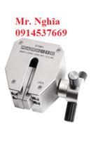 Tp. Hồ Chí Minh: Wedge grips model G1061 - Đại lý phân phối Mark-10 G1061 - Mark-10 Vietnam CL1691115