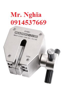Wedge grips model G1061 - Đại lý phân phối Mark-10 G1061 - Mark-10 Vietnam