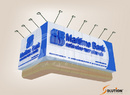 Tp. Hà Nội: Quy trình đăng ký bảo hộ nhãn hàng hàng hóa tại Việt Nam CL1699966