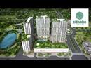 Tp. Hồ Chí Minh: Thiết kế hoàn hảo giá hot nhất khu vưc quận 2 Citi soho CL1700140