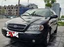 Tp. Hà Nội: Auto liên viêt: Kia Carnival GS AT 2010 CL1699818