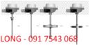 Tp. Hồ Chí Minh: Sensor đo nhiệt độ TC10 – Đại lý Endress + Hauser Vietnam – TMP Vietnam CUS57249